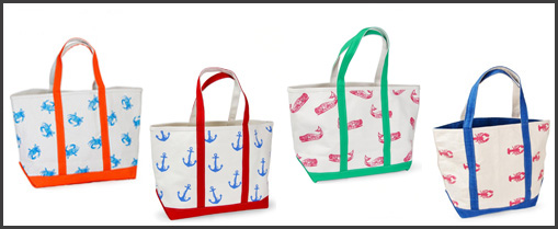 Beach Essentials- Beach Bags