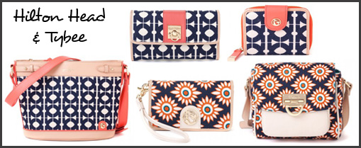 Spartina 449 Hilton Head and Tybee